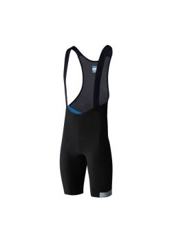 Evolve Bib Shorts