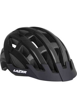 Helm Compact