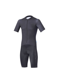 S-PHYRE Racing Skin Suit II