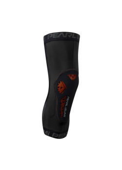 Elevate Knee Guard