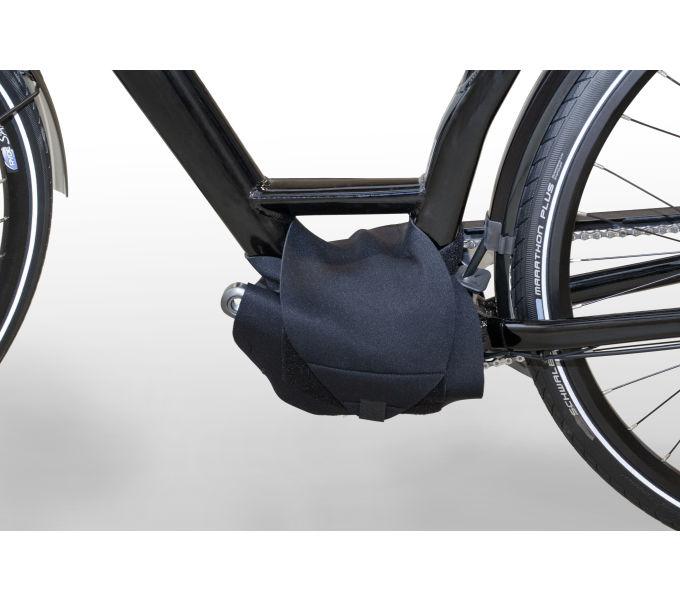 longus e bike motor cover f r e bike mittelmotoren. Black Bedroom Furniture Sets. Home Design Ideas