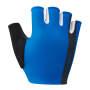 Junior Value Gloves 2019