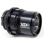 Freilaufkörper SRAM XD/XDR