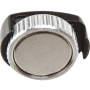 Magnete Taktgeber Speichenmagnet Geschwindigkeit Standard