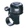 Klingel PB-800 Limit Bell