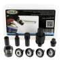 Reparatur-Kit PE-11000