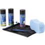 Reinigungs-/Schmierset NL-74600