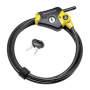 Kabelschloss Python 8420