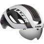 Helm Bullet 2.0 Lens/LED