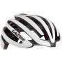 Helm Z1