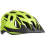 Helm J1 + LED