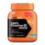 Kreatin 100% CREATINE