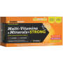 Vitamine AR-FIT FORMULA