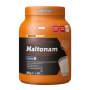 Kohlenhydrate MALTONAM