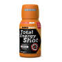 """Energy Shot"" TOTAL ENERGY SHOT"