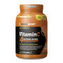 Vitamine VITAMIN C 4-Natural-Blend