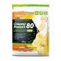 Proteinpulver CREAMY PROTEIN 80
