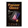 PanzerGlass iPhone